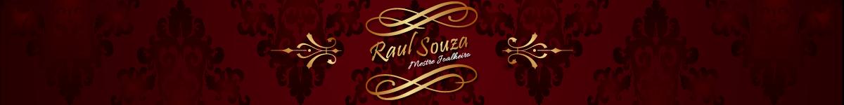 Raul Souza Joias